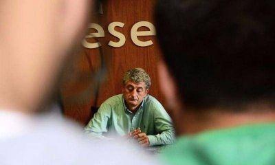 Villa Gesell: intendente investigado por presunta malversación de fondos