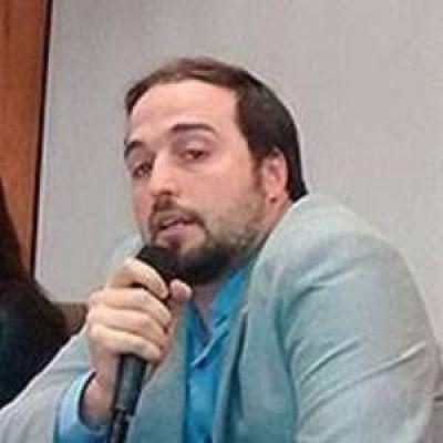Chivilcoy será escenario de una jornada sobre autismo