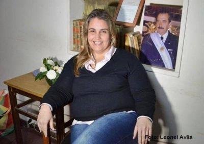 LA UCR DE BRAGADO TAMBIEN SUSCRIBE LA NEGATIVA A LA RENDICION DE CUENTAS DE SAN PEDRO