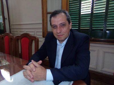 Rechazo a la rendición de cuentas 2015: Civello contraataca