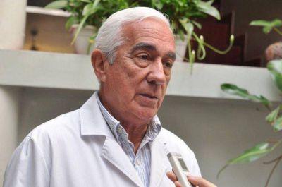 Preocupa la ola de suicidios en Jujuy
