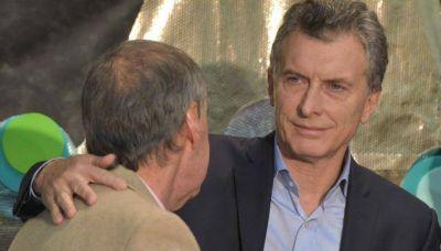 Schiaretti apoya, pero exigir� fondos para el d�ficit de la Caja