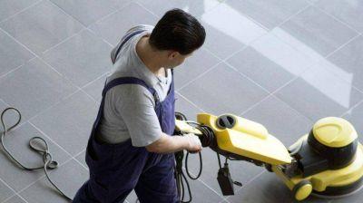 Estiman una fuerte suba de las expensas por el aumento salarial de los encargados