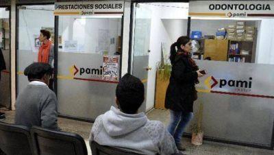 Cl�nicas bonaerenses reclaman acceder tambi�n a tarifa social de luz y gas