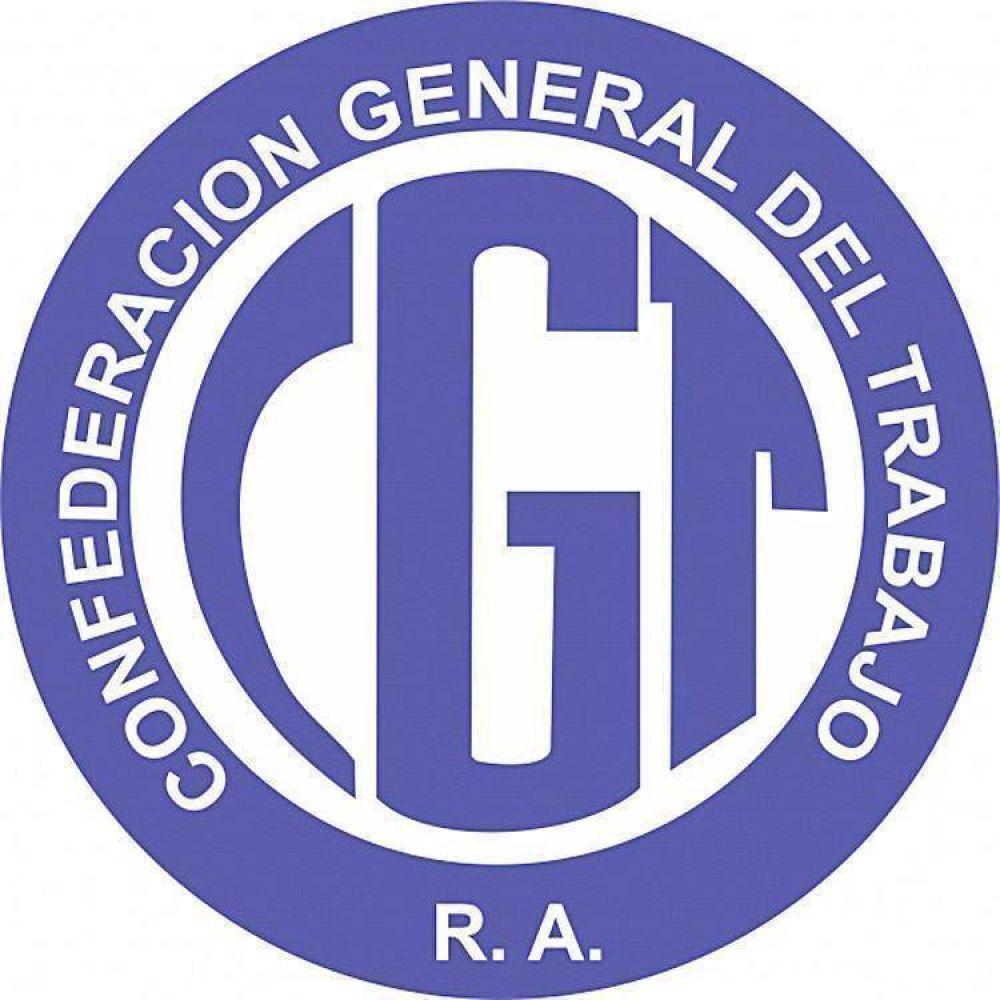La CTA y CGT movilizan contra los tarifazos y despidos