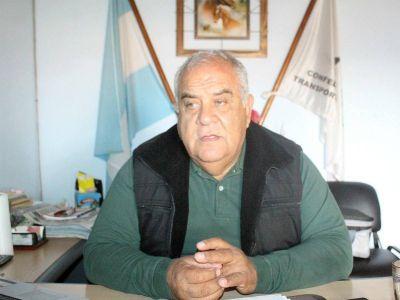 Pese a la queja de las entidades agropecuarias, la Provincia oficializó una suba del 23% en los fletes