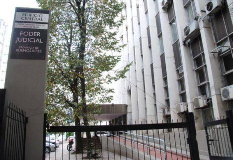 Judiciales firmaron acuerdo por incremento salarial y levantan medida de fuerza