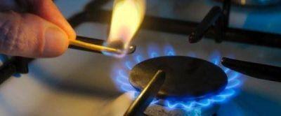 La justicia dio lugar al amparo de diputados y podría frenar el aumento del gas