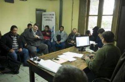 Trabajadores de YMAD podrían iniciar un paro