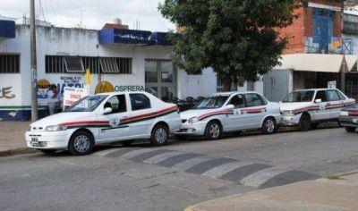 Desde hoy los remises Chaco- Corrientes y el transporte escolar tendrán una nueva tarifa