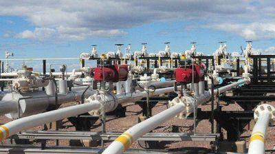 Con la llegada de embarques de gas licuado, se normaliza el suministro en todo el país