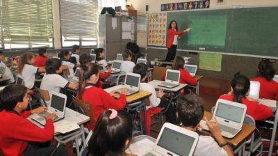 Colegios privados: definen un nuevo sistema arancelario en la Provincia