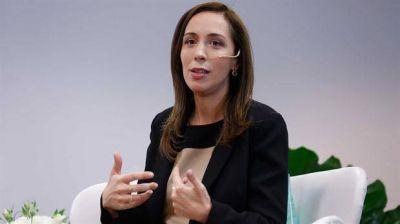 Cruce entre Vidal y el PJ por fondos municipales