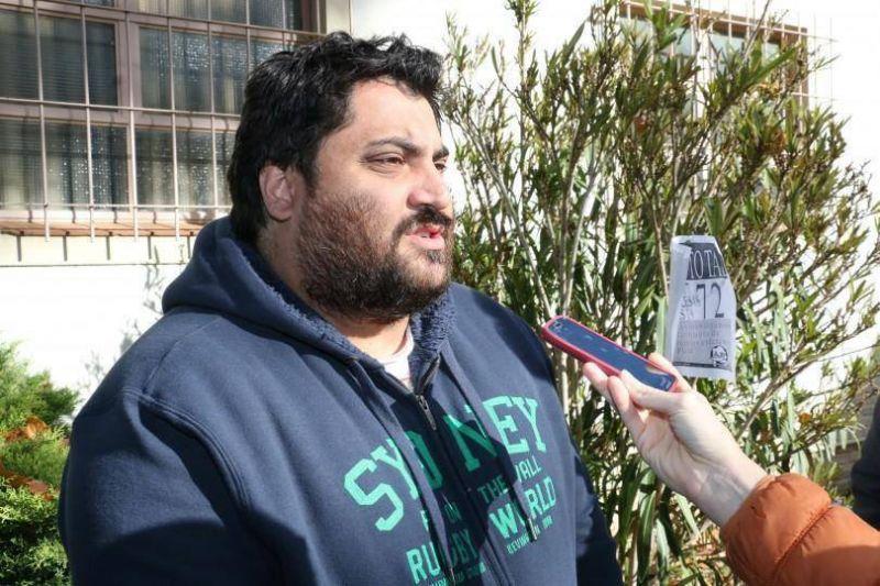 Judiciales de Tandil volvieron a sus puestos de trabajo tras el acuerdo salarial