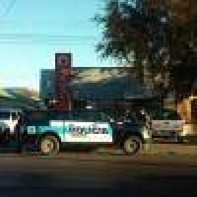 SiPren repudia deuda salarial de Magna Multimedia con sus empleados y los trabajadores despedidos