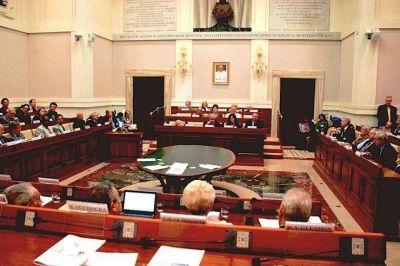 Inicia hoy en el Vaticano la cumbre de jueces contra la trata de personas