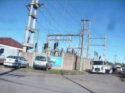 Acerca del aumento de las tarifas y su repercusión en Areco