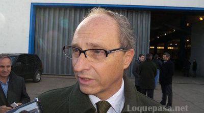 Tarifas: La Procuradur�a denunci� a Aranguren y al interventor del ENARGAS
