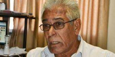 IASEP dice que las negociaciones con las prestadoras médicas siguen en pie