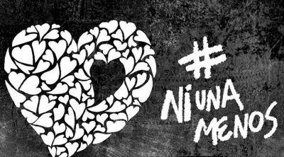 """El Frente Renovador de La Plata movilizará este viernes por la marcha """"Ni Una Menos"""""""