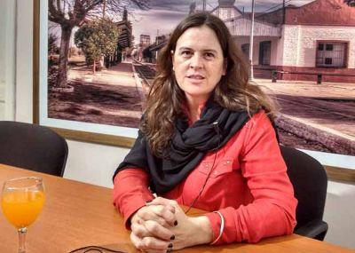 Por la crisis econ�mica nacional, La Pampa pedir� el aumento del cupo de tarjeta alimentaria