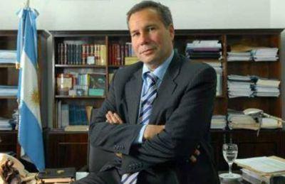 Se vuelve a retrasar la causa por la muerte de Nisman