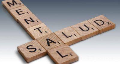 Salud Mental realizará un Encuentro Provincial de Intercambio Comunitario