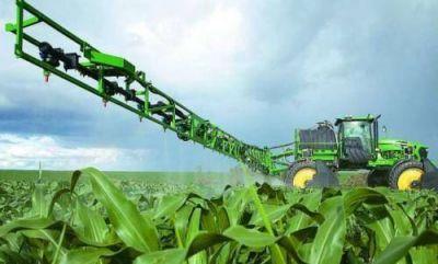 Agroindustria remarca la importancia del CIPBA para implementar la receta agronómica digital