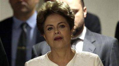 Una ola de denuncias contra Dilma y el PMDB recalienta el clima político en Brasil