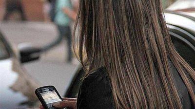 Nuevos aumentos en las tarifas de celulares: suben hasta 15%