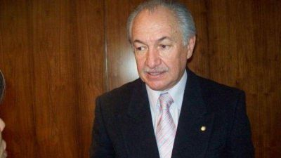 LA FEF HABLO SE PRONUNCIO SOBRE LA ILEGALIDAD DEL COMERCIO Y LA DESTRUCCIÓN DE LAS PYMES