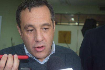 Consejo Escolar: la Provincia abonó alquileres atrasados en Olavarría