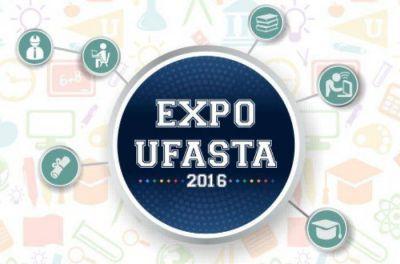 Anuncian la primera Expo UFASTA para aspirantes universitarios