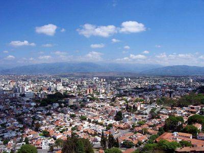 La expansión de la ciudad obliga a planificar cambios