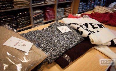 Impulsan beneficios impositivos para el sector textil marplatense