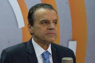 Otro ministro de Temer denunciado por supuesta corrupción vinculada a Petrobras