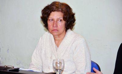 En la oposición piden explicaciones al intendente por la situación financiera del municipio