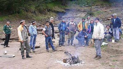 La Comunidad Mapuche se alista para definir sus nuevas autoridades