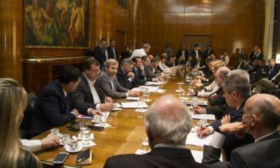 Oficializan la tarifa social de energía para Formosa, Chaco, Corrientes y Misiones