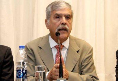 Sacan dictamen de Comisión para allanar el domicilio de Julio De Vido