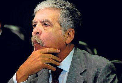 Bonadio ordenó embargar el sueldo de diputado de Julio De Vido