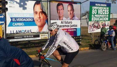Qué cambiará en Río Cuarto tras la votación