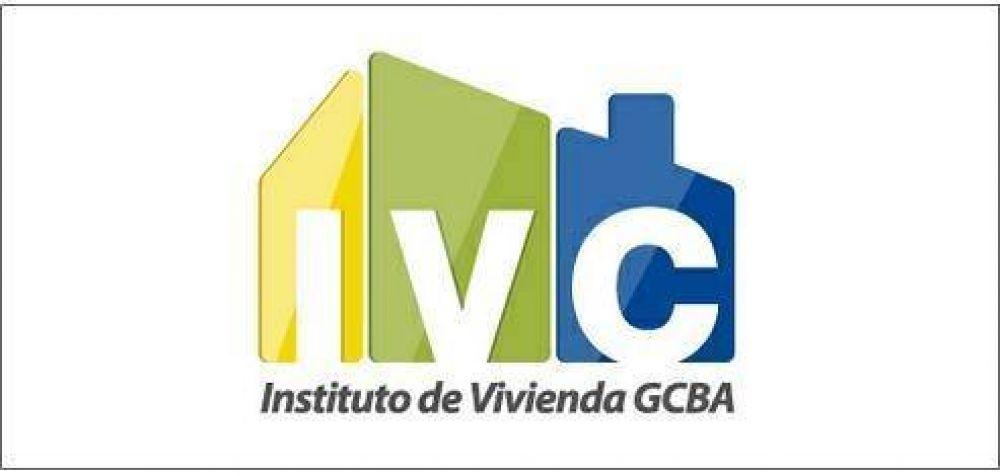 Ordenan al IVC a presentar un listado de tierras e inmuebles