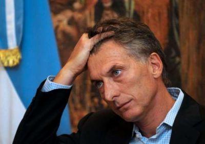 Mauricio Macri sería dueño de 2.000 hectáreas en el norte salteño y no de 273