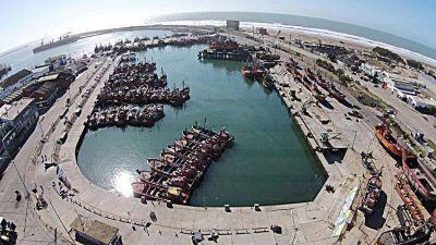 Un decreto sobre los puertos de la provincia gener� fuerte preocupaci�n en los gremios