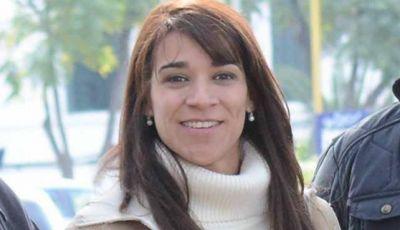 """Bazán sobre Gutiérrez: """"Su propio desempeño mancha su propia figura"""""""