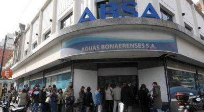 Concejo Deliberante: Se suman nuevos reclamos contra la prestación de ABSA