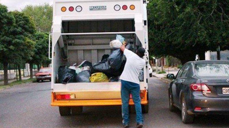 Plottier: el gremio huele un negocio al privatizar la basura