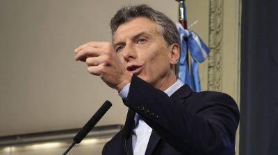 Giro en la política exterior: Argentina se incorporó a la Alianza del Pacífico