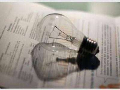 Luz: piden subsidio para entidades de bien p�blico